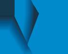 taskblitz logo blue