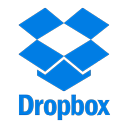 Dropbox Integration Integrations