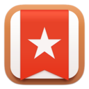 Wunderlist Logo Integrations