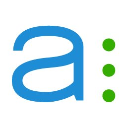 asana logo Integrations