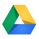 googledrive 128 Integrations